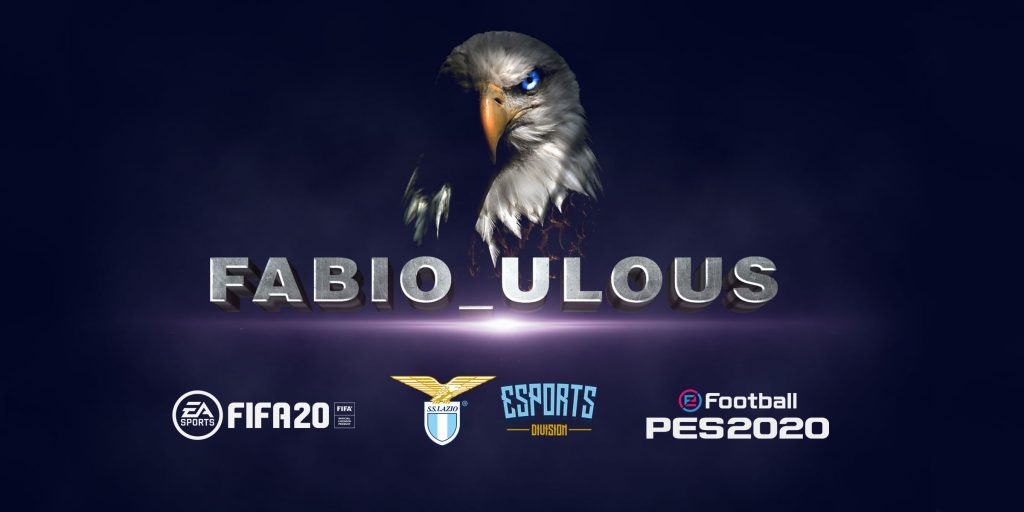 fabio ulous