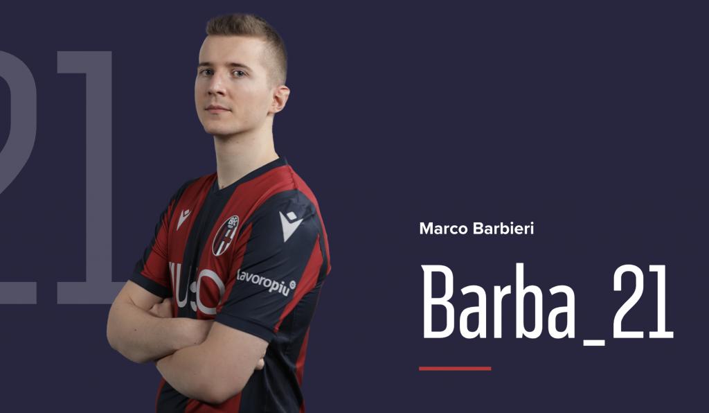 Marco Barba_21 Barbieri