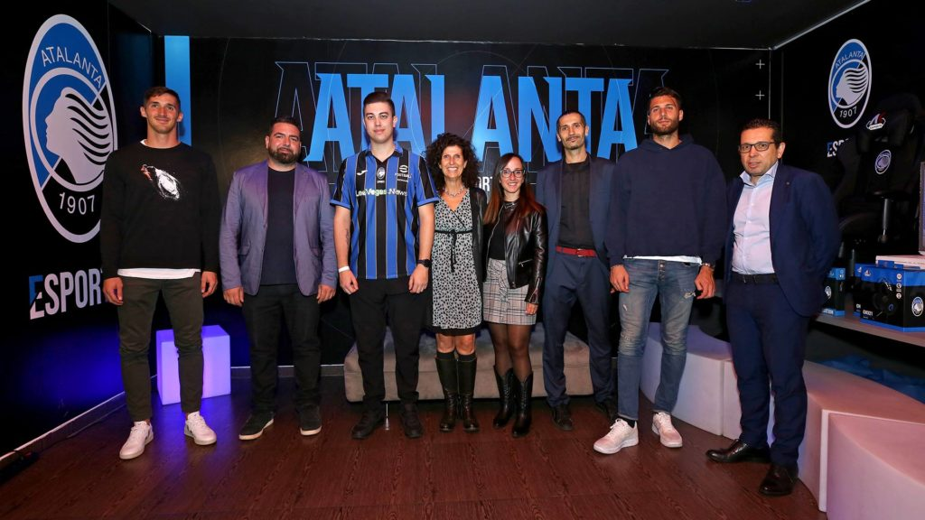 Atalanta Esports